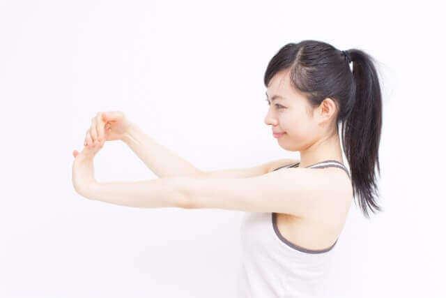 正しい姿勢で得られる3つのダイエット効果でスタイルアップ