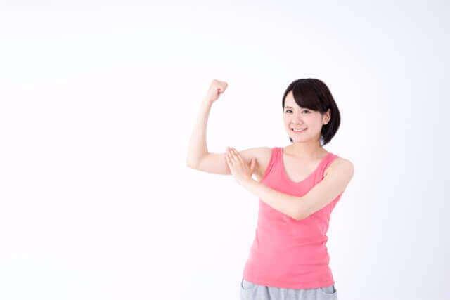 悪い姿勢を治す方法!身近にある当たり前の姿勢改善