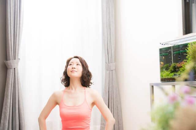 姿勢反射障害とは?症状や原因を詳しく解説