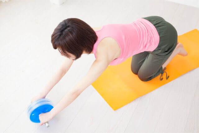 姿勢改善したい人必見!姿勢改善の3つの鉄則ルール